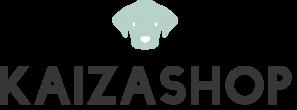 Kaizashop